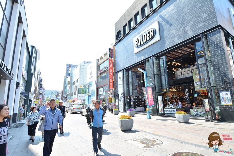 釜山亞雲樹飯店