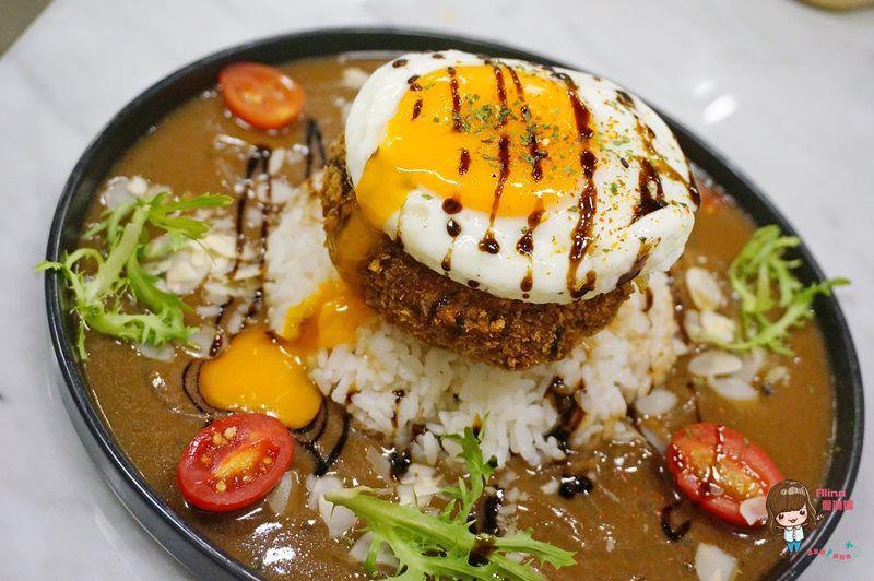 【食記】台北內湖 KATZ卡司複合式餐廳 韓式美食餐點混搭口味 內湖科學園區 @Alina 愛琳娜 嗑美食瘋旅遊