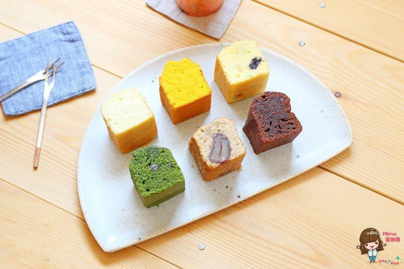 【釜山自由行】海雲台 모루과자점 moru pound 磅蛋糕美味又可愛 的 日式咖啡館 @Alina 愛琳娜 嗑美食瘋旅遊
