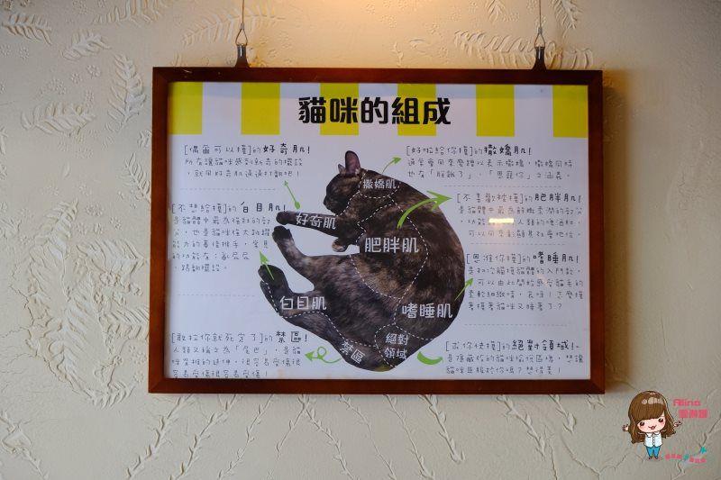 花蓮寵物餐廳