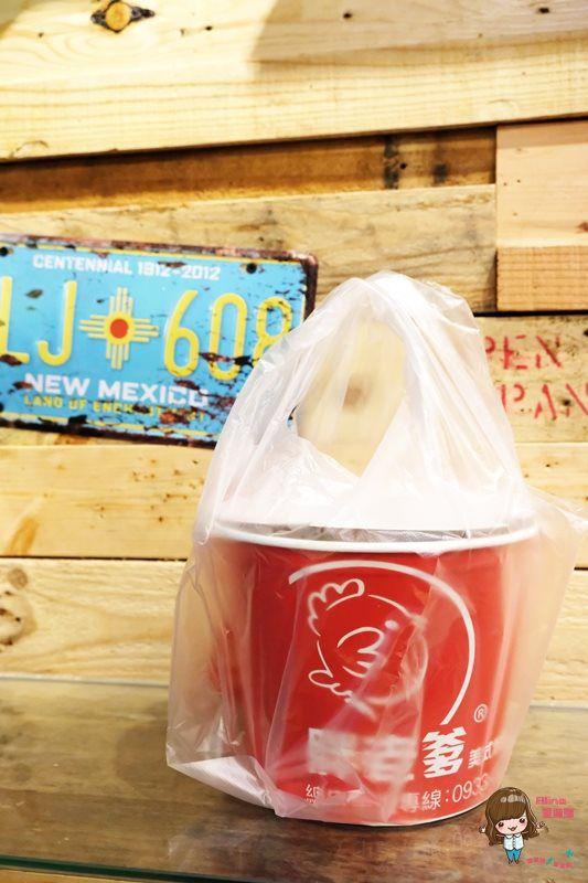 【食記】台北內湖 胖老爹美式炸雞 東湖店 名不虛傳的皮脆肉多汁