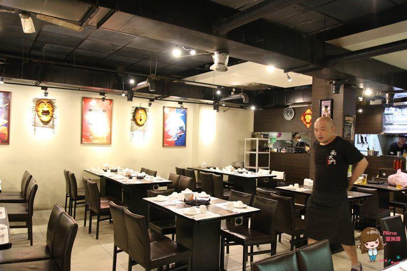 【食記】台北中山 南大門韓國烤肉 平價好吃的老牌韓式烤肉 最愛調味牛小排