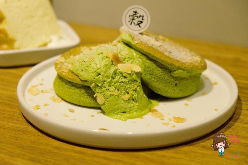 榖珈琲 KoKu cafe