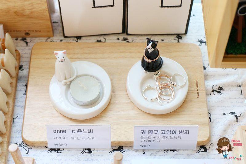 【濟州島自由行】金寧 濟州樂高咖啡廳 BRICKS JEJU 可愛的玩具積木咖啡館