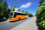 閱讀文章:【濟州島自由行】重要! 濟州島交通 公車系統全新改編 快速便捷又省錢