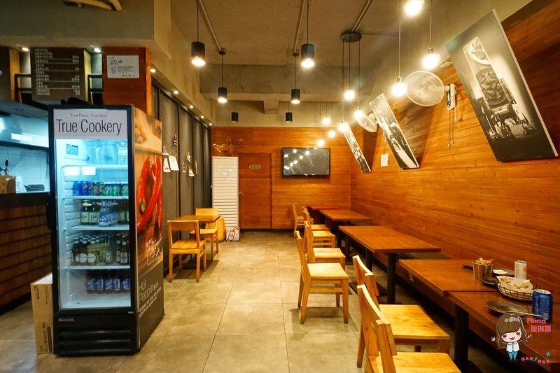 【濟州島自由行】Kyochon 橋村炸雞濟州 塔洞 蓮洞店 半半醬油辣味炸雞 蜂蜜炸雞