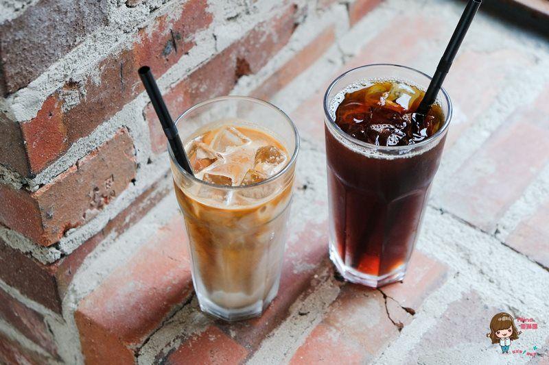 【濟州島咖啡館】西歸浦 TERAROSA COFFEE 테라로사 古典莊園內的原木咖啡館