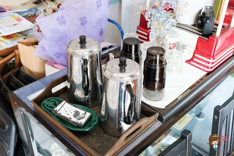 【食記】台北中山 公雞咖啡 Rooster cafe 女朋友的早餐 好吃的美式早午餐輕食