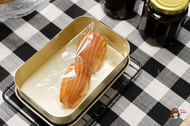 【食記】台北中山 彼儂甜點 Binome Dessert 鄉村風咖啡館 焦糖布丁好吃