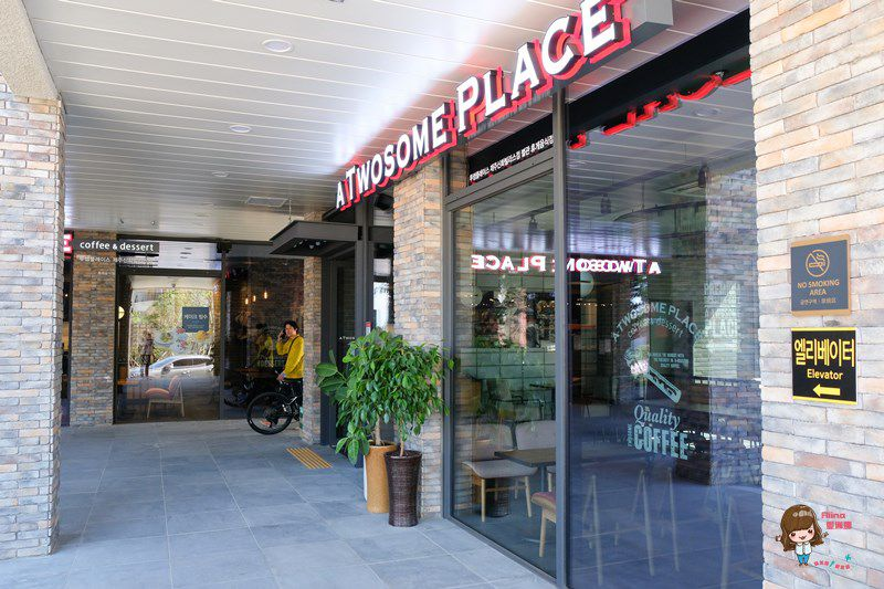 【濟州島住宿】濟州神話世界盛捷服務公寓-豪華舒適,價格實惠的公寓式酒店