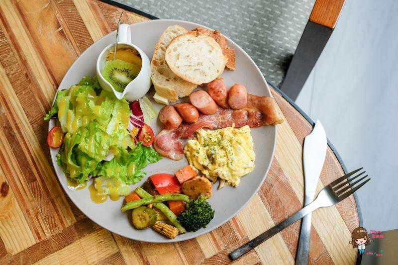 【食記】台北大安 NiHao Cafe Hotel 你好咖啡旅館 文創輕食早午餐 悠閒不限時
