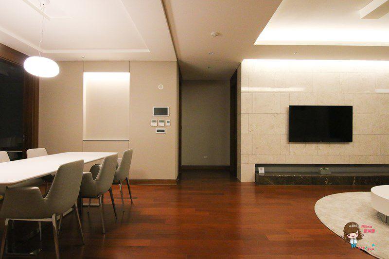 濟州神話世界盛捷服務公寓 濟州島住宿|豪華舒適,價格實惠的公寓式酒店