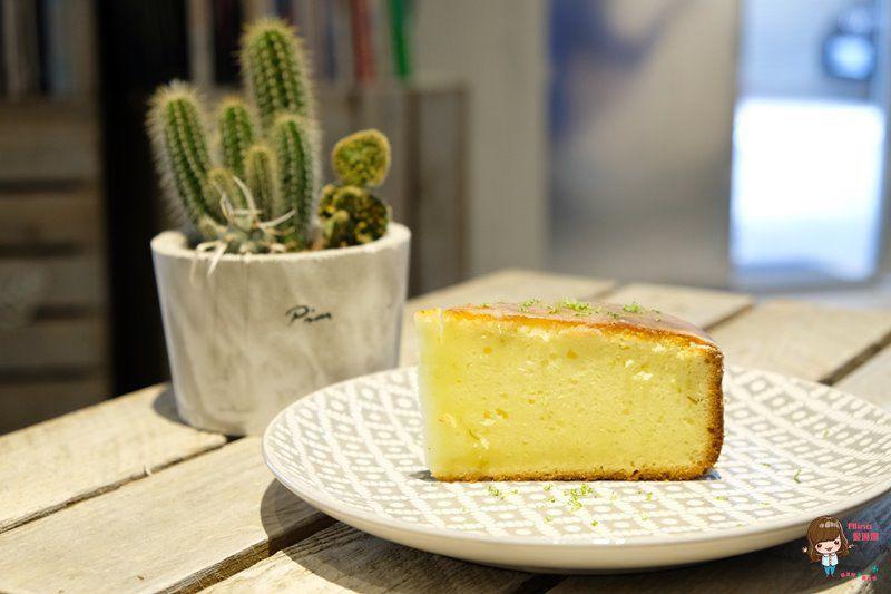【食記】台北大安 休習日 Z Day Cafe 日式簡約風咖啡館 雞腿咖哩飯香濃好吃