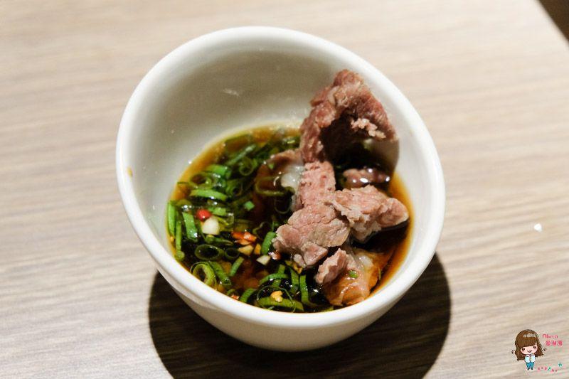 【食記】台北板橋 饗牛飴園-全牛火鍋大餐,我心中最好吃的台北牛肉湯
