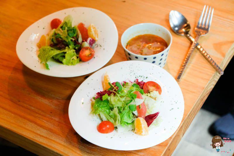 【食記】台北公館 Have A Nice Day 好處 黑美人烤雞 香嫩多汁 美味雙人套餐