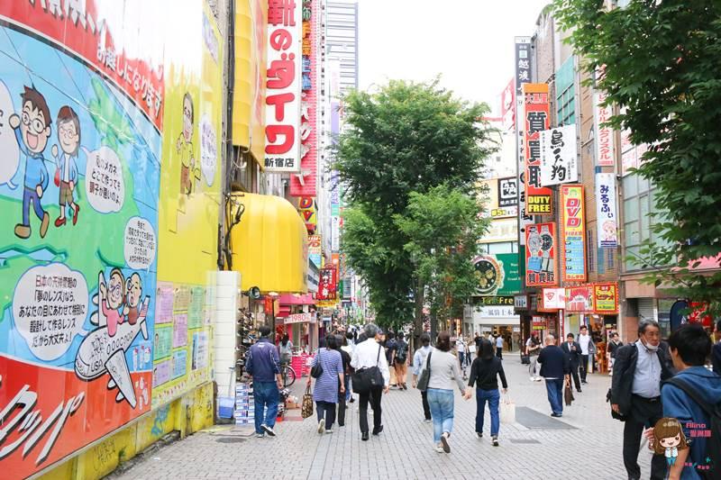 東京格拉斯麗新宿酒店 歌舞伎町怪獸哥吉拉飯店