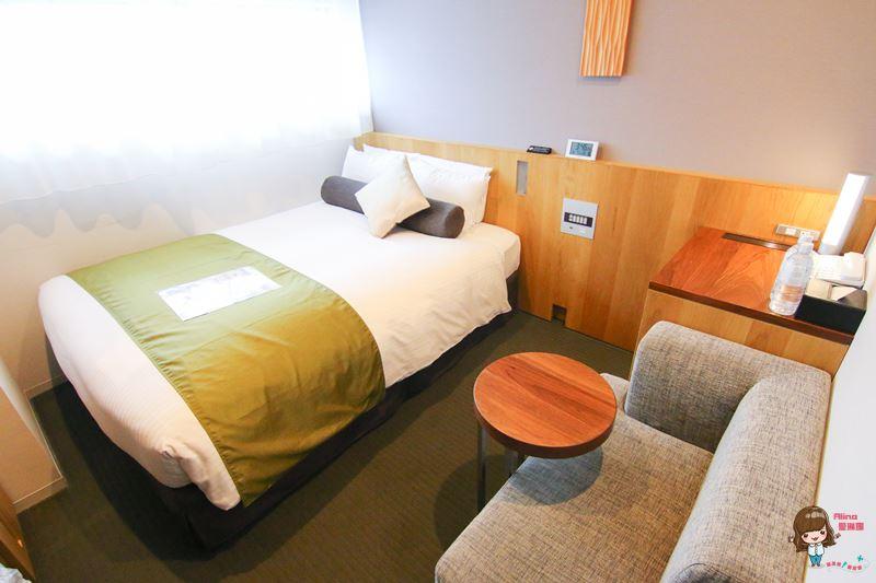 【東京住宿推薦】格拉斯麗新宿酒店 Hotel Gracery Shinjuku 歌舞伎町怪獸哥吉拉飯店 @Alina 愛琳娜 嗑美食瘋旅遊
