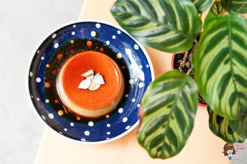 【食記】台北大安 舒適圈 Comfort Zone 咖啡館手作甜點 抹茶蛋糕口感濃密 @Alina 愛琳娜 嗑美食瘋旅遊