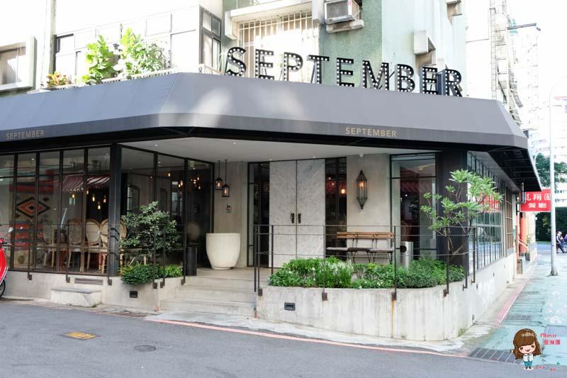 September Cafe