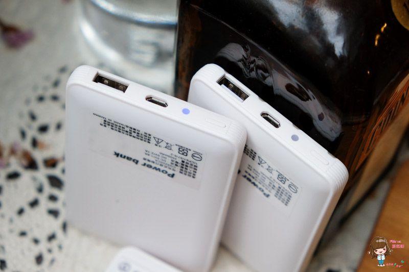 【數位3C】Light up 客製化行動電源 點亮文創 專屬於你 特別又實用的禮物