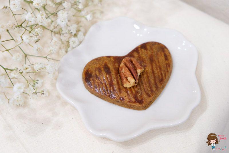【手工餅乾】台中 Candy Wedding 高質感人氣彌月禮盒 典雅大方婚禮手工喜餅