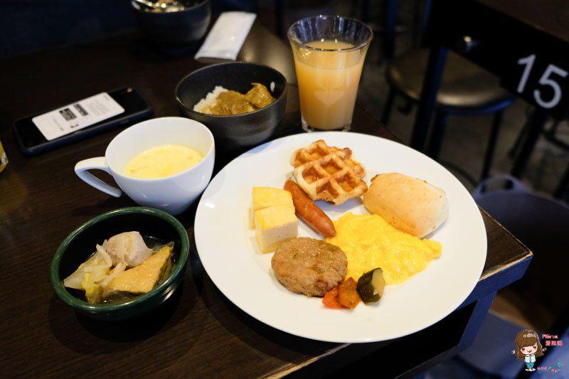 【東京住宿推薦】新宿東急飯店 Tokyu Stay Shinjuku 房間寬敞舒適 逛街購物方便