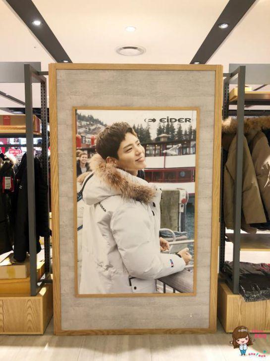 【冬遊韓國首爾】Day1日記 馬場洞吃韓牛 東大門購物感受聖誕節氣息