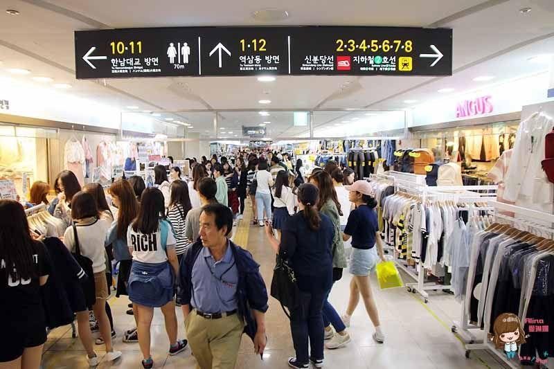 韓國上網 推薦韓國上網卡 上網吃到飽 不限流量 不限速 穩定又快速