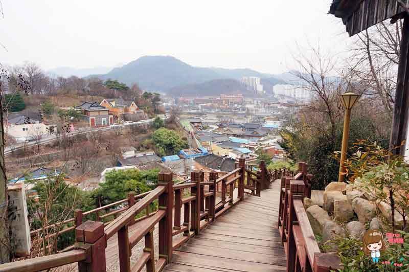 韓國自由行 2018首爾.濟州島.釜山 韓國Top3城市行程規劃攻略