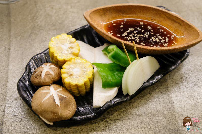 【食記】台北東區 吽Home燒肉 市民店:招牌牛五花、起司地瓜燒