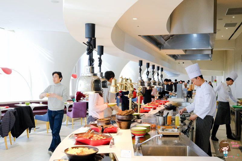 【韓國首爾住宿】135 龍山宜必思 風尚大使飯店 ibis房型舒適,免費三溫暖健身房