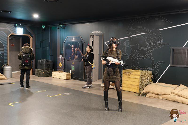 樂天世界 遊樂園1日通票 快速通關Magic Pass 新增VR實境冒險