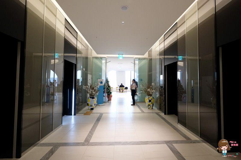 【韓國首爾住宿】135 龍山宜必思 風尚大使飯店 ibis房型舒適 三溫暖健身房免費使用