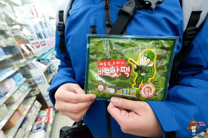【冬季旅遊穿搭】韓國冬天怎麼穿 GORE-TEX 二合一羽絨外套 持久防水 透氣防風