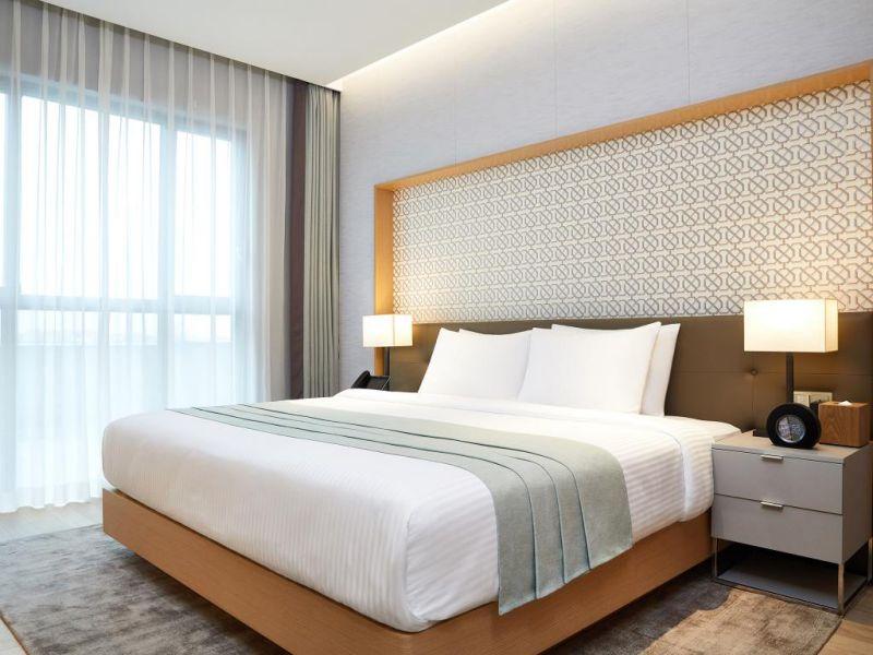 濟州島住宿 Top12 韓國濟州飯店精選 市區交通購物方便 海景度假酒店超值享受