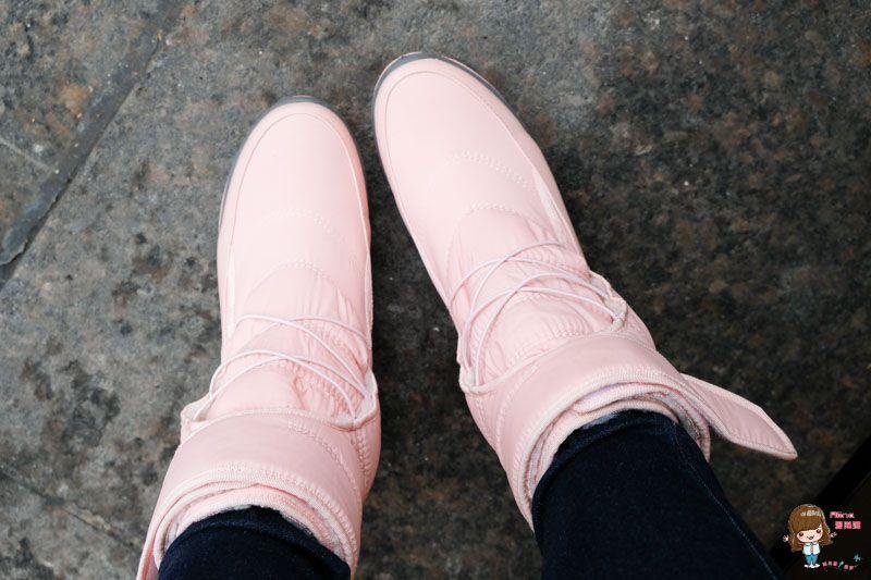 原創風格女鞋 Bonbons