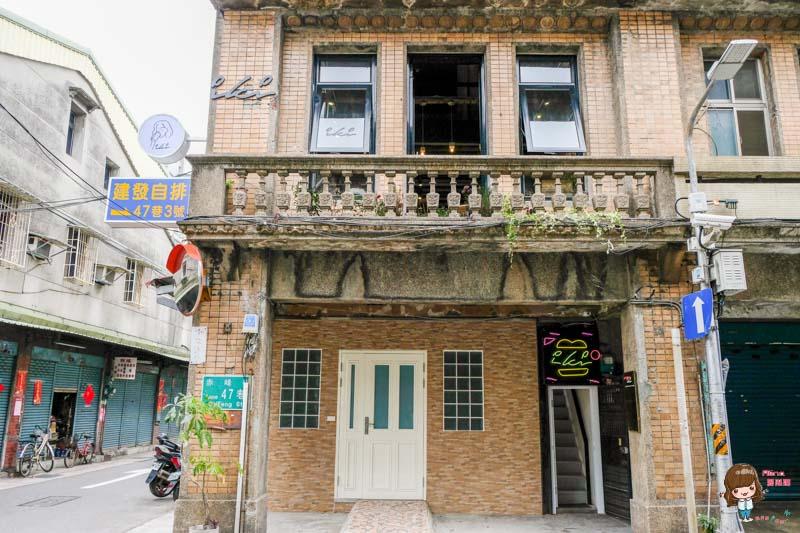 台北韓風咖啡館
