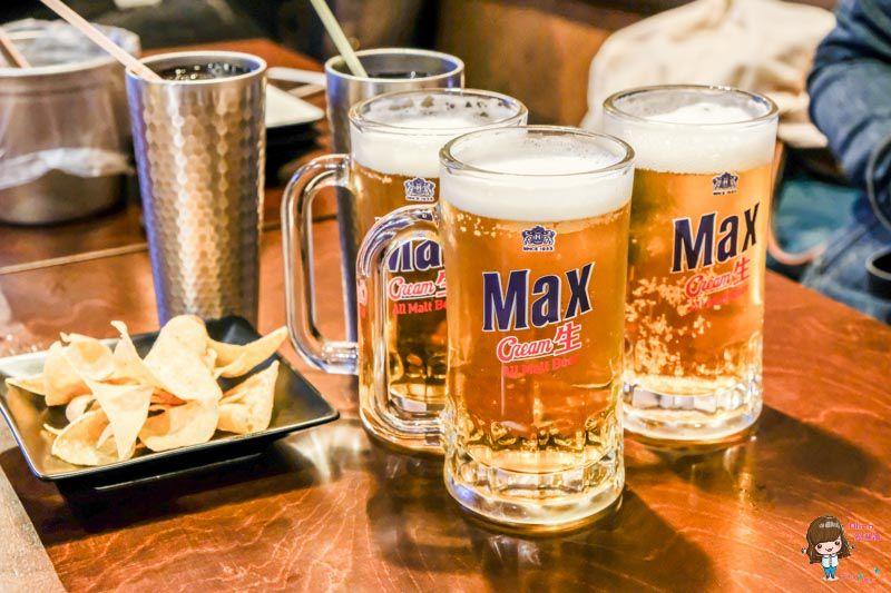 韓國cass啤酒