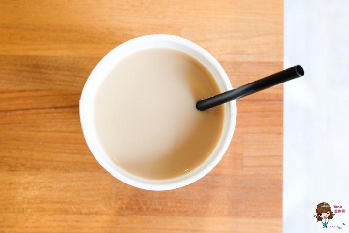 真芳紅茶牛奶
