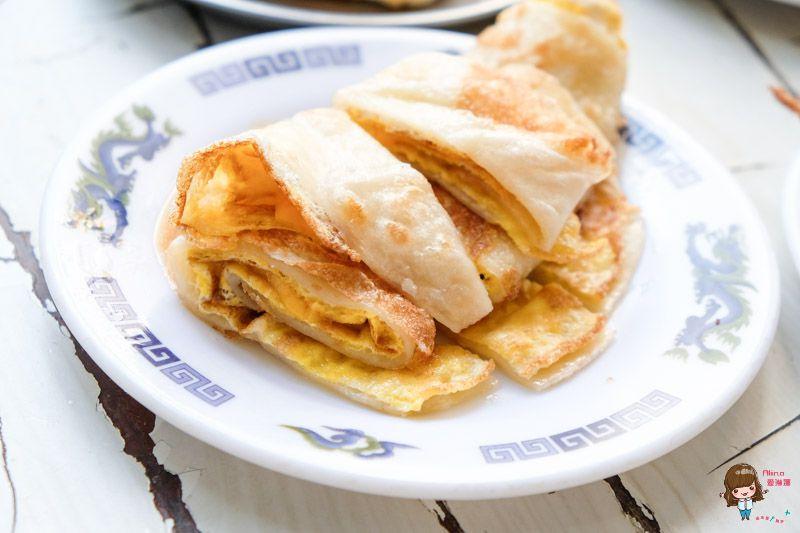 秦小姐早餐店
