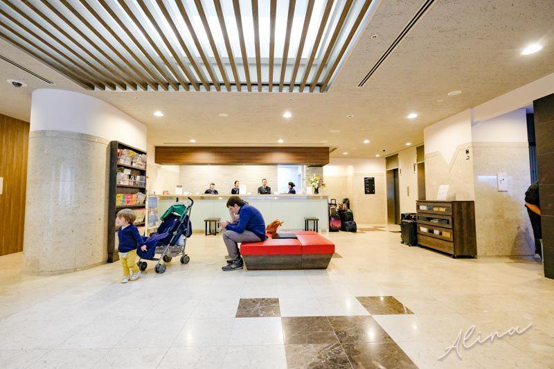 HOTELMYSTAYS 上野東