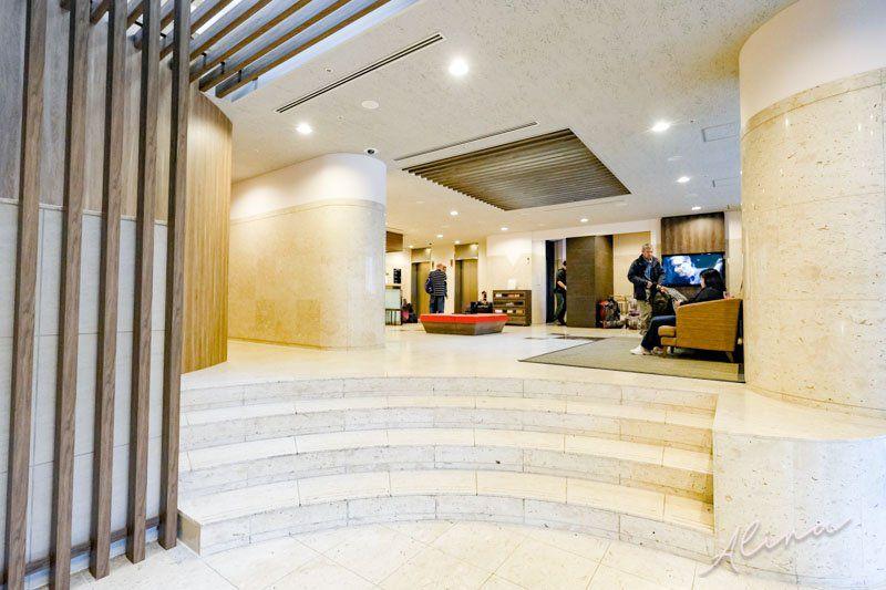 HOTELMYSTAYS 上野東酒店