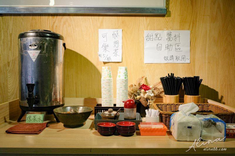 台北松山 老司機私房菜 椒麻雞便當鹹香好吃,滷五花肉甜鹹夠味