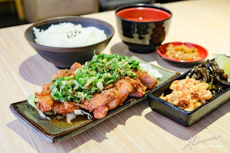 【食記】台北松山 老司機私房菜-椒麻雞便當鹹香好吃,滷五花甜鹹夠味 @Alina 愛琳娜 嗑美食瘋旅遊