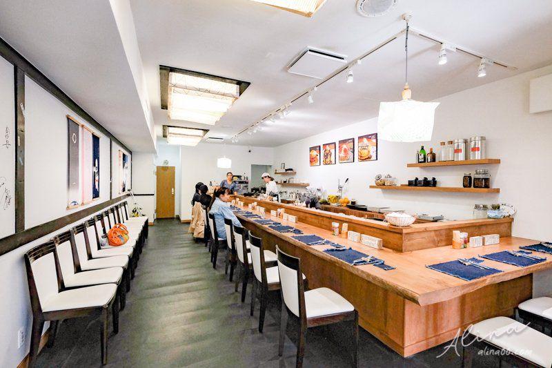 淺草紅鶴鬆餅店