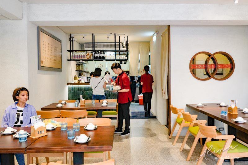 十二月粥品台北大安店
