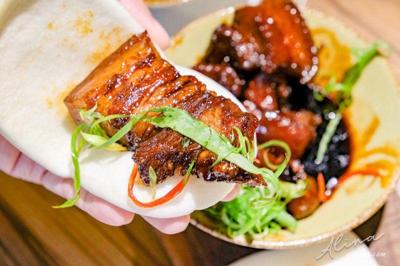 南村私廚小酒棧 東坡紅燒肉