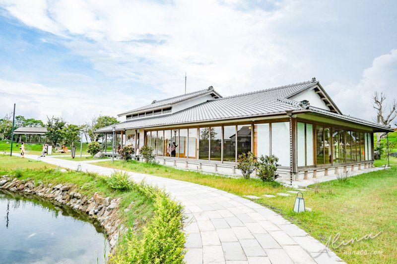綠舞國際觀光飯店