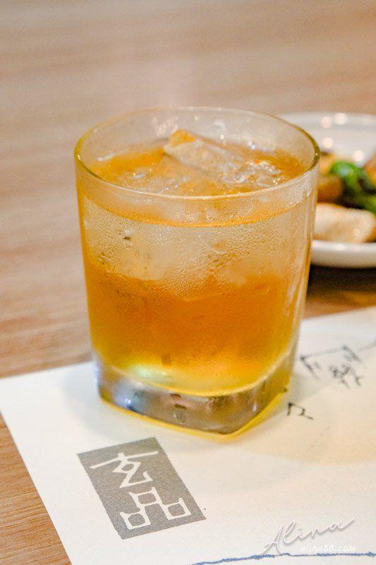 山崎蒸餾所儲藏 焙煎樽仕達梅酒