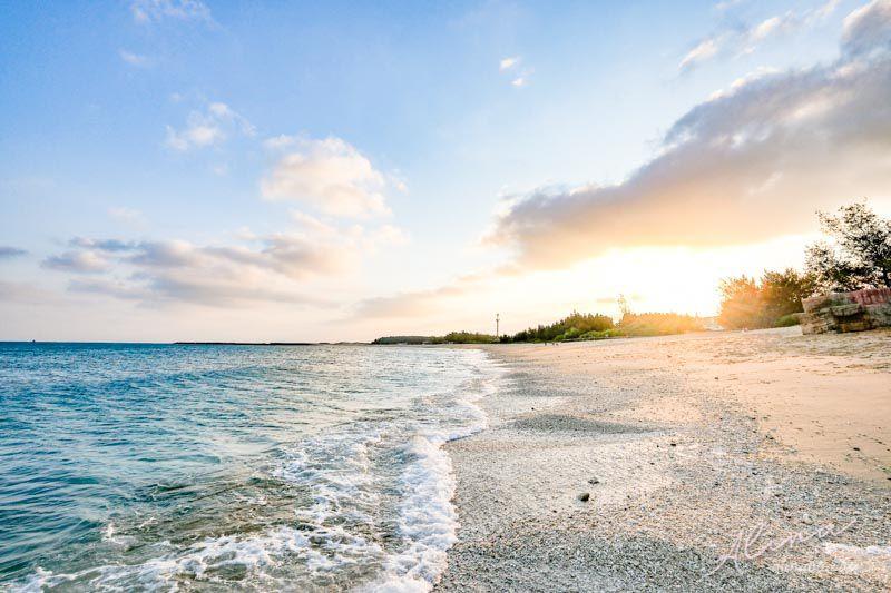 【澎湖景點】及林春 海景咖啡館,寬闊海景咖啡廳-美麗珊瑚礁沙灘 @Alina 愛琳娜 嗑美食瘋旅遊